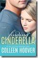 Finding-Cinderella6