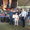 Dagestan2014.187.jpg