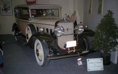 1986.02.22-059.10 Cadillac Sedan 1931