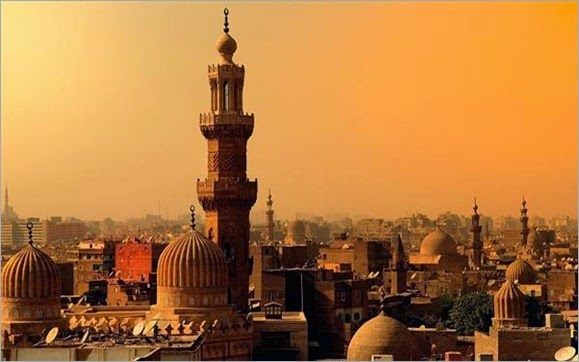 LG_Excursion_Le-Caire-View_460_IMG