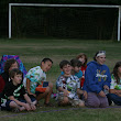 camp discovery 2012 904.JPG