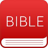 App Bible - Daily Bible Verse APK for Windows Phone