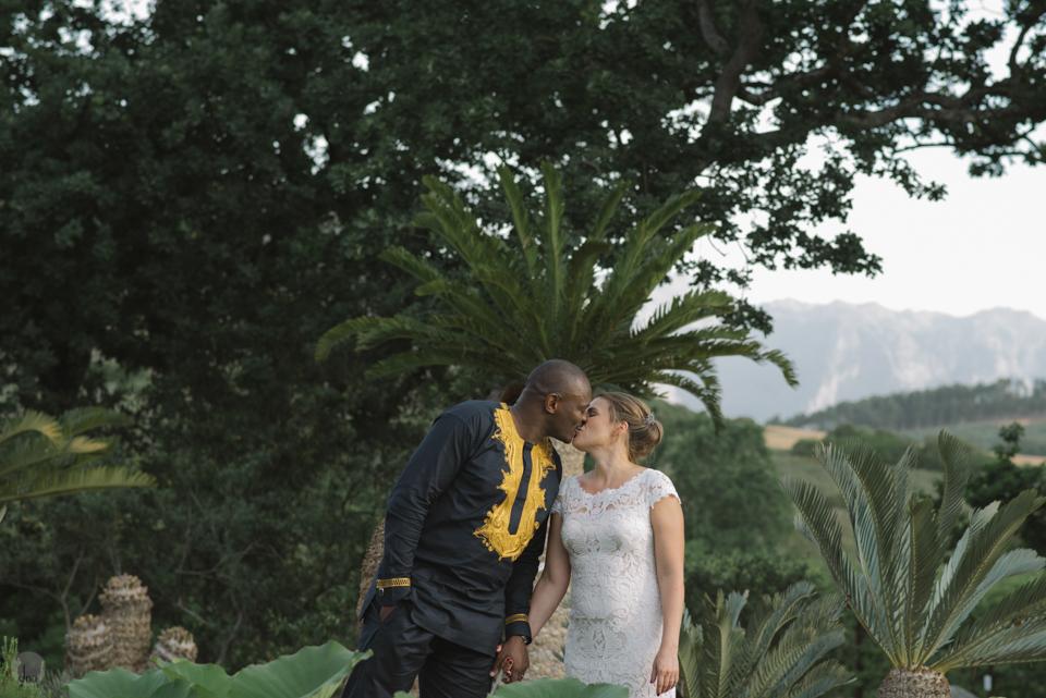 Hannah and Pule wedding Babylonstoren Franschhoek South Africa shot by dna photographers 972.jpg