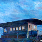 Bull island shelter, rasing light.jpg