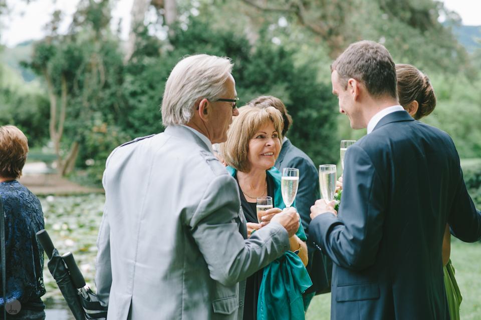 Ana and Peter wedding Hochzeit Meriangärten Basel Switzerland shot by dna photographers 667.jpg