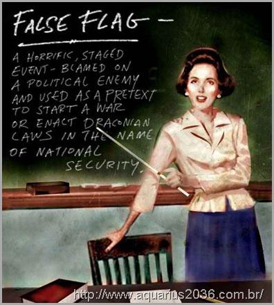 42-falsos-ataques-terroristas-falsa-bandeiras