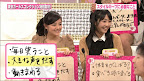 Momo Shiinaの壁紙プレビュー