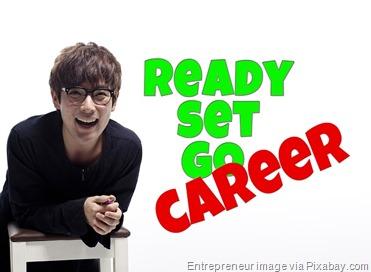 career-destiny-entrepreneur