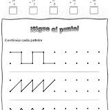OPERACIONES_DE_SUMAS_Y_RESTAS_PAG.79.JPG