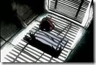 Requiem From the Darkness 07 - Katabira Crossroads[D9D49394].mkv_snapshot_13.47_[2015.09.27_21.54.20]