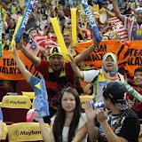 Malaysia Open 2012 - Best of - 20120115_1537-MalaysiaOpen2012-YVES7733.jpg