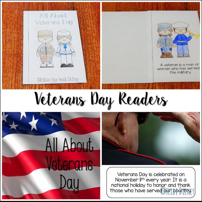 VeteransDayReaders