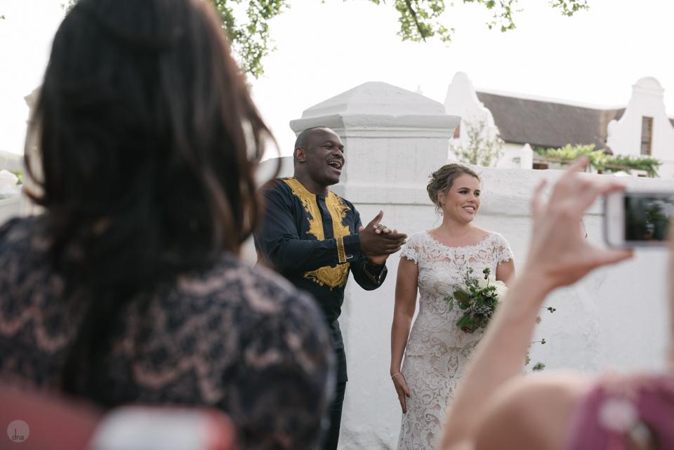 Hannah and Pule wedding Babylonstoren Franschhoek South Africa shot by dna photographers 685.jpg