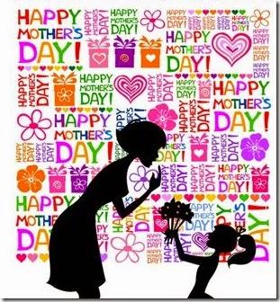 postales para las madres (10)