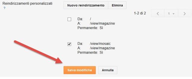 redirfect-visualizzazione-dinamica-blogger