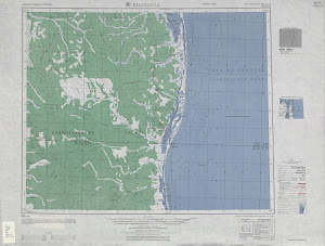 Thumbnail U. S. Army map txu-oclc-6572926-nn54-12