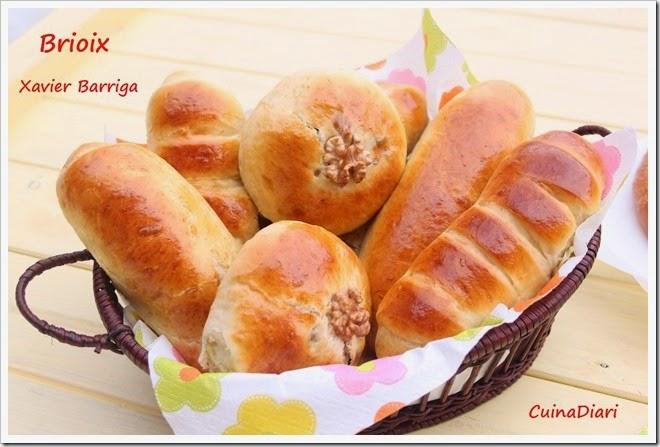 6-2-brioix xbarriga cuinadiari-ppal2