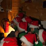 Kerstspectakel_2013_026.jpg