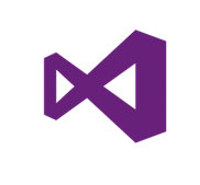 Free Download Microsoft Visual Studio Enterprise 2015