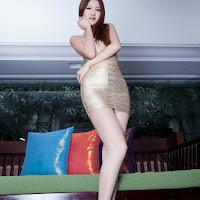 [Beautyleg]2014-07-11 No.999 Vicni 0021.jpg