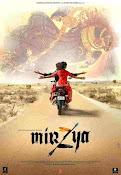 Mirzya (2016) ()