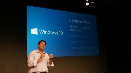 windows_10_Microsoft_2014_15-730x409