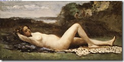 camille-corot-bacchante-in-a-landscape-1865-70