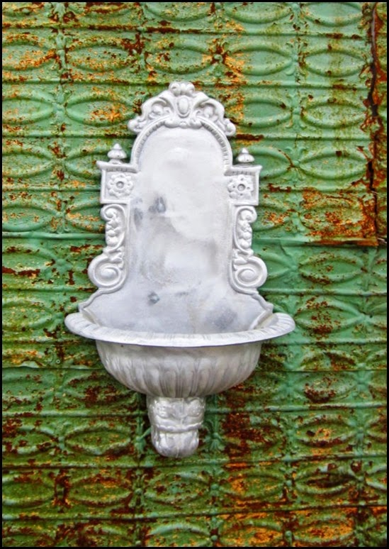 27-cast-aluminum-wall-water-fountain-2