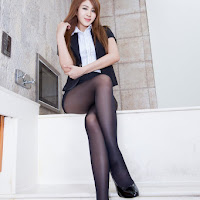[Beautyleg]2014-08-27 No.1019 Miso 0009.jpg