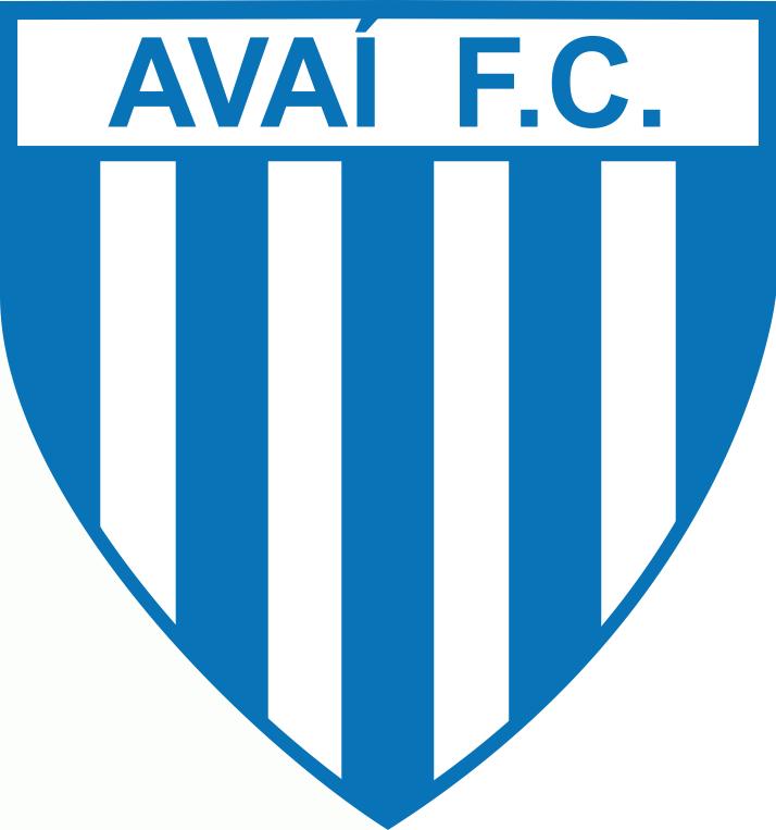 Escudo Avaí
