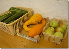 stuffed courgettes2