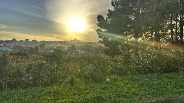 Natureza, brilho de sol, nature, sun rise