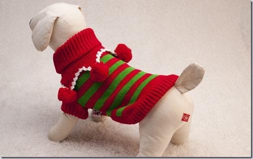 perro navidad (4)