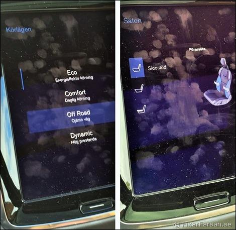 Test-Nya-XC90-Multimediaskärm