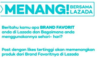 http://www.lazada.co.id/lazada-showroom-teasing