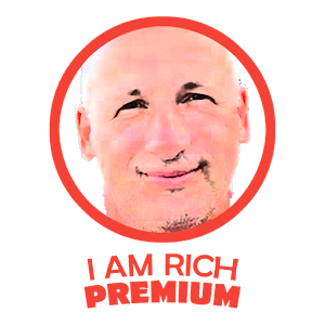 I Am Rich Premium For PC / Windows 7/8/10 / Mac – Free Download