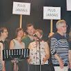 21_Concert (103) Collectif_Plus jamais ça ...JPG