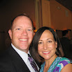 Lepisto wedding - Ryan & Amy