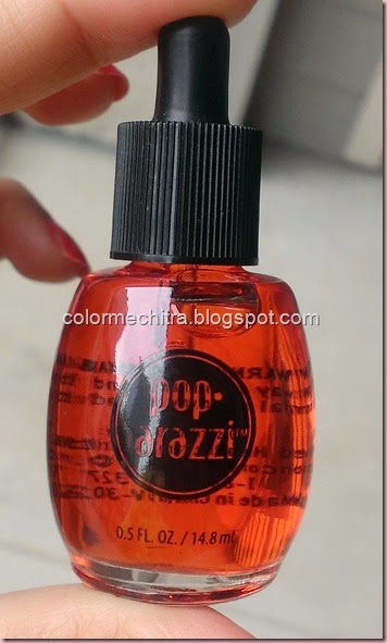 Chitra Pal Poparazzi Cuticle Oil (3)