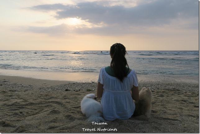 小琉球威尼斯海灘 (19)