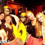 2016-02-06-carnaval-moscou-torello-43.jpg