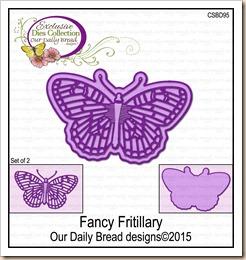 fancyfritillary