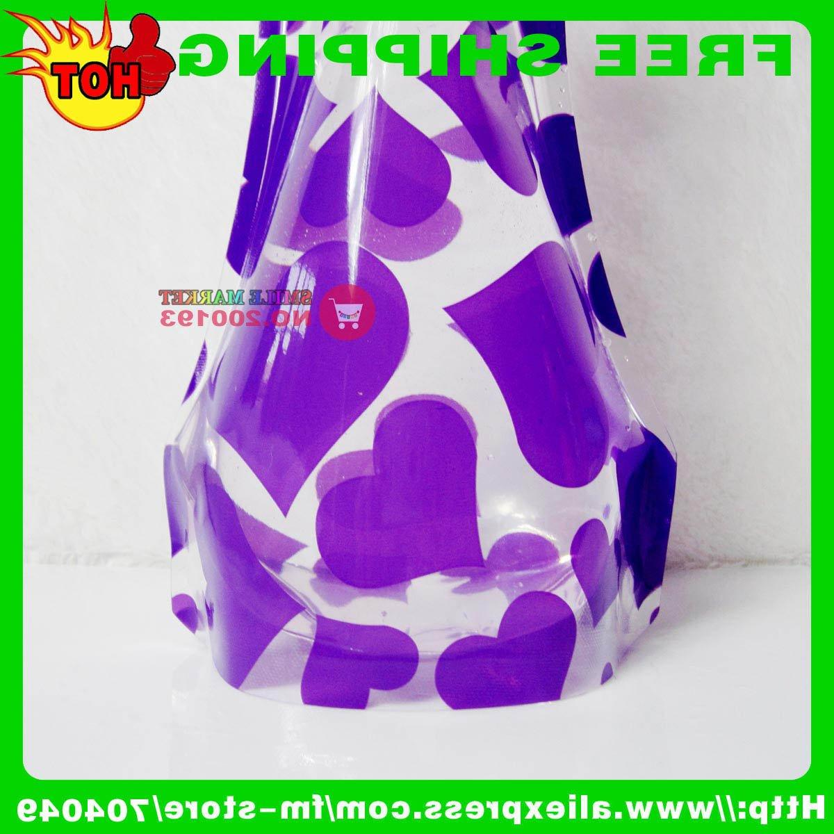 Buy 2011 INNOVATIVE WEDDING SOUVENIRS, INNOVATIVE WEDDING SOUVENIRS, WEDDING