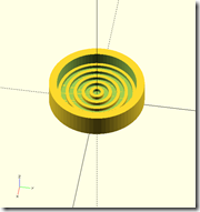 insert_circle