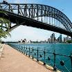 Каталог фотопечати » Bridges