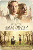 Hasta Pronto Christopher Robin (2017) ()