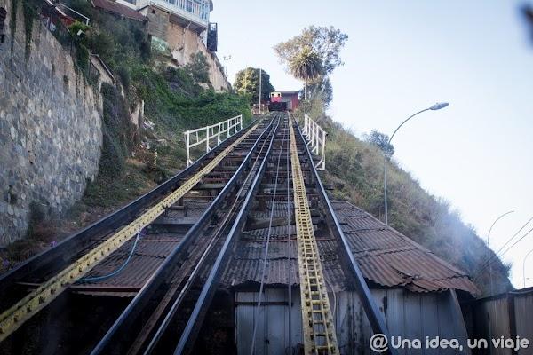 Valparaiso-unaideaunviaje-12.jpg