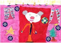 Beatriz Gomez Jover 7 años CEIP VIRGEN LOS DOLORES .jpg