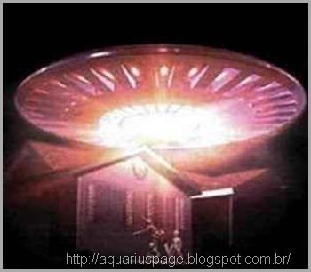 Arquivos-Secretos-UFO-Canadá
