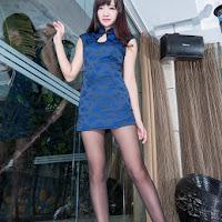 [Beautyleg]2015-01-14 No.1081 Celia 0023.jpg
